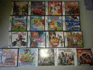 Video Games for Sale Kawartha Lakes Peterborough Area image 4