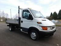 Iveco Daily 29L9NO VAT