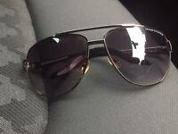 AX Armani exchange sunglasses