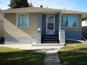 Sell your home and retire in Vegreville AB.Move-In Ready