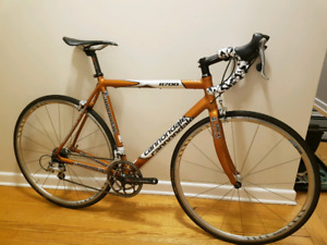 fecd1c4b8b5 Fork Cannondale | Buy New & Used Goods Near You! Find Everything ...