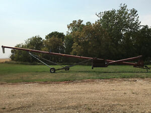 Auger for sale