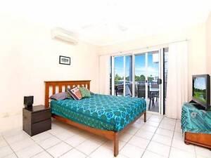 ROOM FOR RENT IN DARWIN CBD Larrakeyah Darwin City Preview
