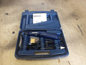 Garage tools for sale