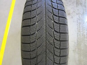 NEW !!!! Michelin X Ice2 215/70r15 SAVE!!!!