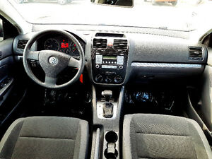 ▀▄▀▄▀▄▀► 2009 VW JETTA TDI --- ONLY $6995 ◄▀▄▀▄▀▄▀ Windsor Region Ontario image 10