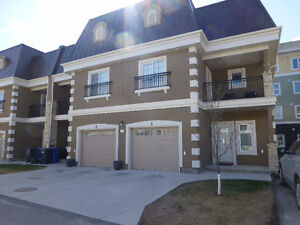 Townhouse Condo for Sale in South Winnipeg