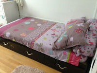 Gratuit: Lit simple pour enfant / For free: Single bed for kid