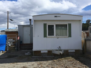 Affordable and Available! 56-4 Prospector REALTOR® Graham Frey