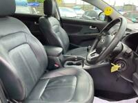 2012 Kia Sportage 1.7 CRDi 3 2WD 5dr SUV Diesel Manual