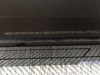 Sony DVD Recorder 320gb