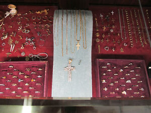 Gold Woman & Man Rings,Chain , Bracelet Watches & More