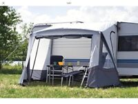 Westfield EASY AIR 280 Air Awning