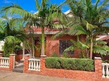 Room available in Marrickville - $230p/w Marrickville Marrickville Area Preview