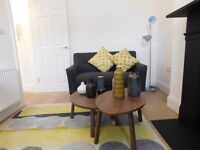 New 1 bed Holloway Road - All bills inclusive