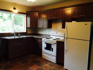 2 BR House for Rent in Yorkton