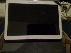 Samsung Galaxy Note 10.1 2014 32 GB