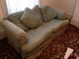Cheap sturdy sofa for sale