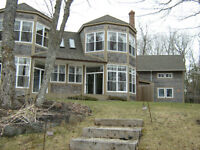 HOUSE FOR RENT IN WINDSOR AREA.