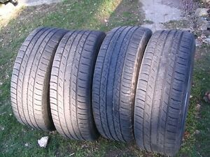 Suzuki wheels and tires for sale