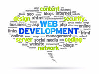 Fast growing online company seeks a web developer and consultant