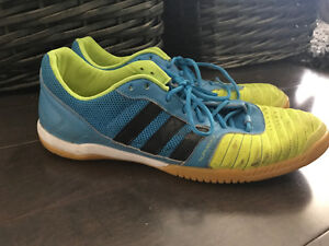 * ~ Adidas youth/men's soccer runners ~ *