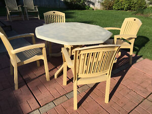 Lounger buy or sell patio garden furniture in ontario for Outdoor furniture kijiji