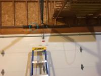 Garage Doors & Openers Repair 613-519-4244 *Same Day Fix*