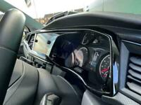 2020 Volkswagen Transporter T6 S DESIGN EDITION 2.0 150 Highline Kombi Van DSG