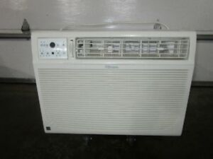 Danty Premiere Air Conditioner for sell.