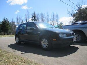 2007 Volkswagen Other 2.0 Sedan