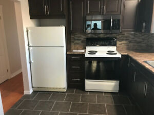 fridge and stove 150.00 for both