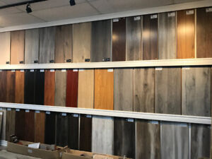 12mm laminate flooring SALE $0.99/sf