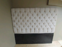 Closing upholstery business sale