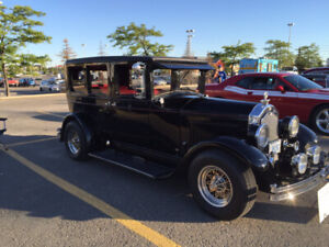 Buick Other Model | Great Selection of Classic, Retro, Drag and