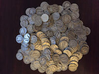 Cash for old Coins, Gold, and Silver