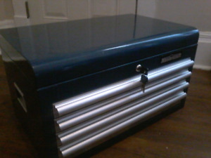 """26"""" Tool Chest $75.00"""