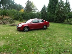 1 car for sale