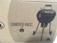Outdoor Chef Camden 480C Barbecue