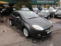Fiat Grande Punto 1.2 Dynamic 2008 5DR 51000MLS ,EXCELLENT