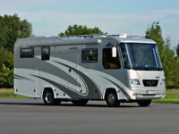 BAD CREDIT? WE CAN HELP! PRIVATE SALE OR DEALERSHIP TRAILER LOAN
