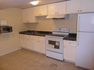 Pet Friendly for cats!! Utilities Included!! Separate laundry!!