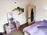 1 bedroom in Brookend Street, Ross-On-Wye, HR9