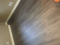 Experienced Floor Installers For Hire (Phil's Flooring)