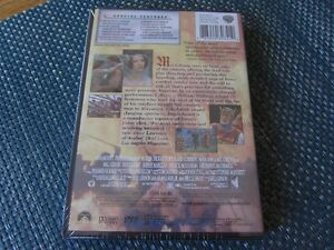 """Braveheart"" - Brand New DVD - Still In Cellophane Wrapper! Kingston Kingston Area image 2"