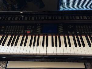 Digital Piano