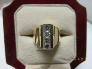 LADIES, MENS JEWELRY FOR SALE....GOLD, SILVER AND MORE