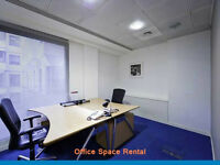 West End - Central London * Office Rental * COVENT GARDEN-WC2E