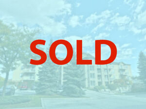 SOLD - Very Well-Maintained! ID4042695