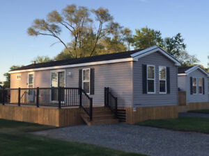 Sunrise Cottage Short Rental $3900/month